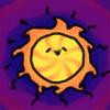 grimwolf127's avatar