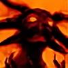 grimwrecker's avatar