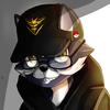 grimx123's avatar
