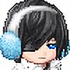grimx161's avatar