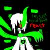 grimxcomics's avatar