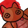 Grimyfood's avatar