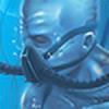 GrimyJack's avatar