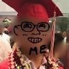GrimyKimu's avatar