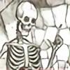 grimzchik's avatar