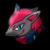 Grimzil's avatar