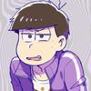 Grimzy00's avatar