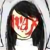 Grin-Reaper's avatar