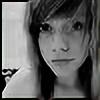 grind1's avatar
