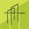 grindARTstone's avatar