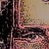 GrindCrusherCorps's avatar