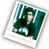 Grinder40's avatar