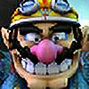 grindersmoke's avatar