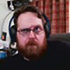 GrindheadJim's avatar