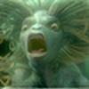 grindylowe's avatar