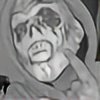 grindz0ne's avatar