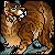 Grinfok's avatar