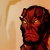 Gringgosky's avatar