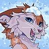 gringobud's avatar