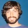 gringocarioca's avatar