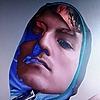 gringoloco's avatar