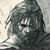 Grinidon's avatar