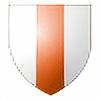 Grinmir-stock's avatar
