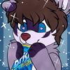 Grinn3r's avatar