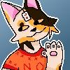 grinnbaer's avatar