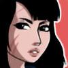 grinninapple's avatar