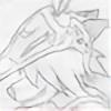 Grinning-Kitsune's avatar