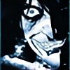 GrinningDem0n's avatar