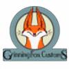 grinningfoxcustoms's avatar