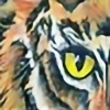 GrinningInsanity's avatar
