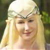 grinningsun's avatar
