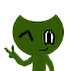 Grinoo's avatar