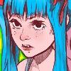 GrinReaperX's avatar