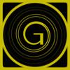 grinsegold's avatar
