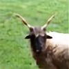grinsekatze1988's avatar