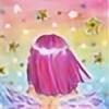 grinsekatzemia's avatar