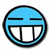 GRiNSER00's avatar