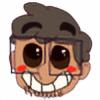 grinsplz's avatar
