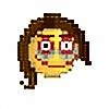 Grinstareshesvii's avatar