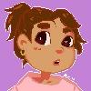 Grinux's avatar