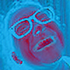 GrinWicz's avatar