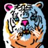 Grinwild's avatar