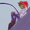 grinzak's avatar