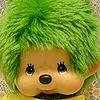 Grinzees's avatar