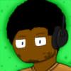 Griokun's avatar