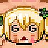 Grip5's avatar